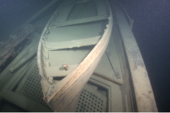 Gunilda-Lifeboat