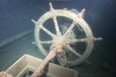 Gunilda-Wheel