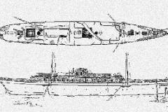 gunilda-Sketch
