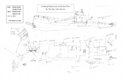 Neebing-Draft-Site-Plan