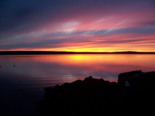 57fraser-lake-glenac