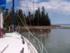 Caribou Cove