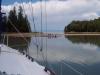 Caribou Cove3