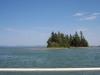 Caribou Cove4