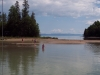 Caribou Cove6