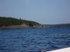 Jackfish Bay