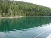 Jackfish Bay2
