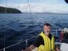 Jackfish Bay3