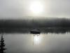 Loon Harbor