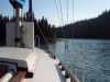 Moss Harbor2