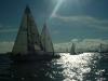 sailing-on-lake-superior