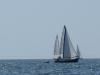 Sailing to the Slates2