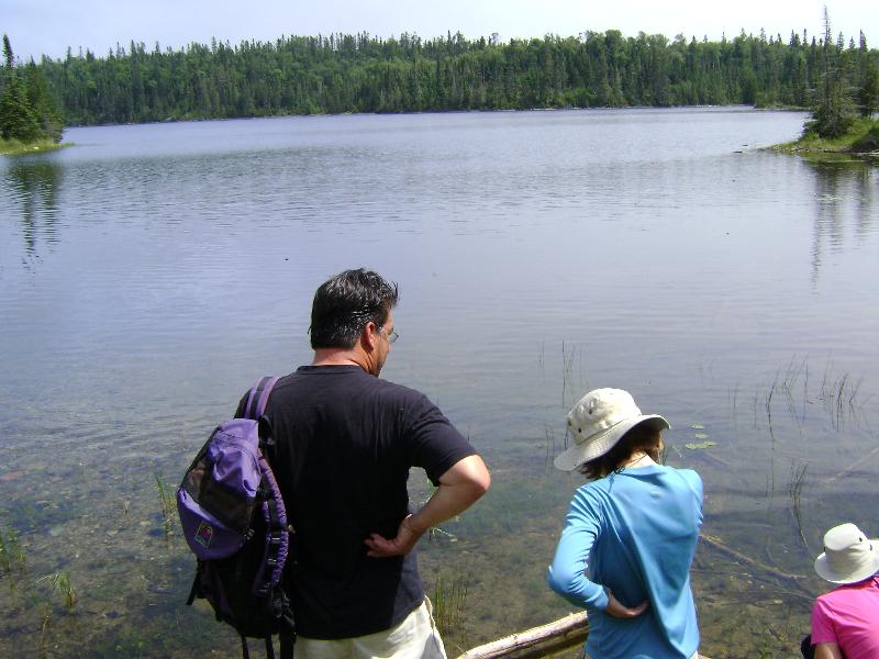 slate-islands-lake
