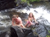 otter-falls4