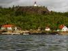 slate-island-lighthouse_1