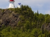 slate-island-lighthouse_2