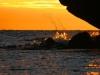 slate_islands_sunrise