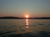 squaw-bay-sunset