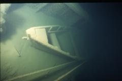 Neebing-lifeboat