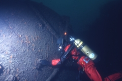 shipwreck-slides-057