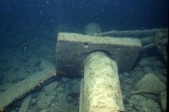 shipwreck-slides-Howard-Rudder_055