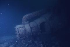 shipwreck-slides-Howrd058
